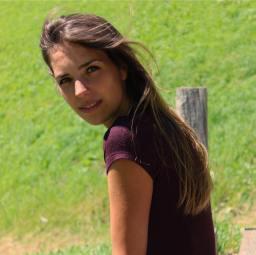 Eleonora Cella